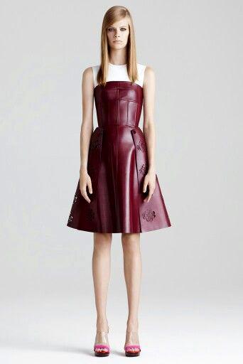 http://jp.pinterest.com/fashionlekuwait/