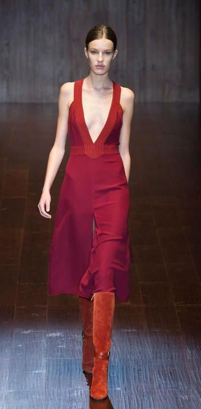 http://jp.pinterest.com/source/fashionising.com/