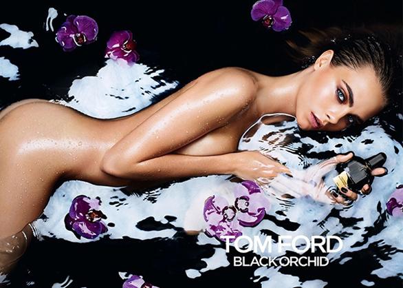 cara-delevingne-tom-ford-black-orchid-fragrance-ad-2014