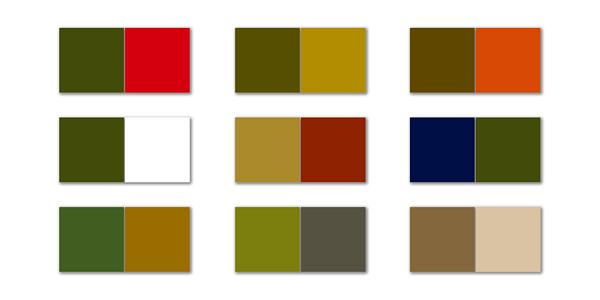 0526color_palette