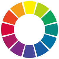 color_circle00