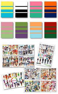 color_lesson_business02