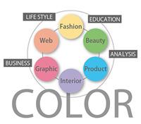 colorist_image