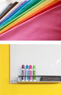 colorist_image02